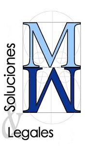 MM Soluciones Legales