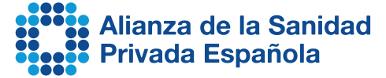 Colaboradores de Alianza de la Sanidad Privada Española